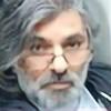HamidM's avatar