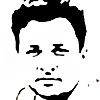 hamidmughal's avatar