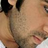 HamidQureshi's avatar