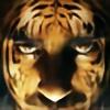 HamidRastin's avatar