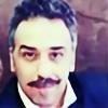 hamidrezafaraji's avatar