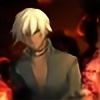 Hamik06's avatar