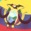 Hamilther's avatar