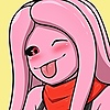 hamilton4's avatar