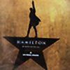 Hamilton418's avatar