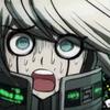 HamiltonIsBaeUwU's avatar