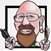 Hamiltoons's avatar