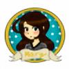 hamimary's avatar
