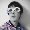 Hamish-Kang's avatar