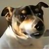 hamish1511's avatar