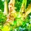 HamishDavis's avatar