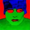 hamishgordon's avatar
