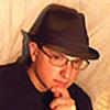 hamishpaulwilson's avatar