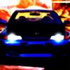 Hamisxa69's avatar