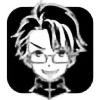 HamizanMijan96's avatar