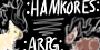 Hamkores's avatar