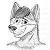 hamkot's avatar
