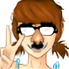 HamletCell's avatar