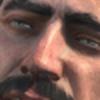 hamlethouse's avatar