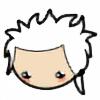 hamletrock87's avatar