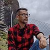hamletroman's avatar