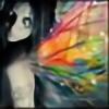 HamletsToastyCastle's avatar