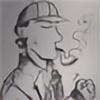 HamletTheDetective's avatar
