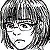 Hamlichan's avatar