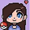 Hamm-Sammich's avatar