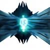 hammadkhan1192's avatar