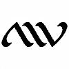 hammadmalik's avatar