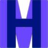HamMan6789's avatar