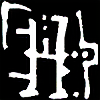 Hammer174's avatar