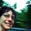 HaMMeR21's avatar