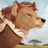 hammer91's avatar