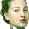 HammerandHem's avatar