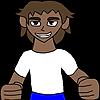 HammerBro101's avatar