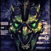 hammerDMX's avatar