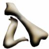 hammerfalls's avatar