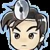 hammerfox's avatar
