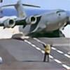 hammerhead369's avatar