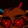 hammerheadenthusiast's avatar