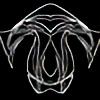 HammerHeadScott's avatar