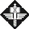 Hammerheart84's avatar