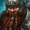 HammerinInkminer's avatar