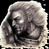 HammerJarl's avatar