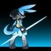 HammerMasher77's avatar