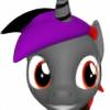HaMMerMiKU's avatar