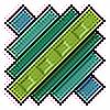 hammerofsilver's avatar