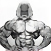 HAMMERSON13's avatar